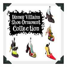 disney u0027s runway shoe collection yes please babble