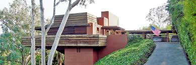 collection why was frank lloyd wright famous photos free home