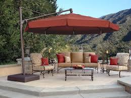 Umbrella Patio Sets Outdoor Patio Umbrella Stand Deck Umbrella Table Umbrella Large