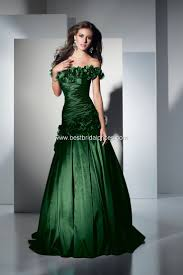 emerald colored prom dresses new trend 2017 2018 u2013 different styles
