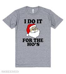 best 25 funny christmas quotes ideas on pinterest christmas