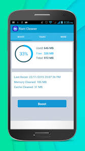 booster for android ram cleaner alternatives and similar software alternativeto net