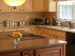 small kitchen color ideas gurdjieffouspensky com