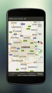 Offline Maps Android Offline Maps Apk For Android