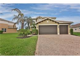 Celebrity Homes For Sale by Marbella Lakes Naples Homes For Sale Marbella Lakes Naples Fl