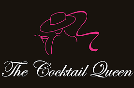 the cocktail queen hens nights and bucks parties melbourne