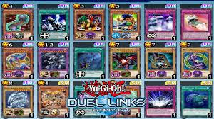 yu gi oh duel links 100 packs de cartas ultra raras youtube