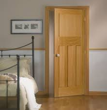 wood interior doors home depot home decor outstanding wooden interior doors wooden interior