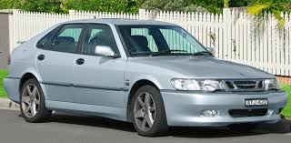 2002 saab 9 3 information and photos zombiedrive