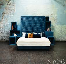Most Comfortable Bed Brilliantly British Savoir Beds New York Cottages U0026 Gardens
