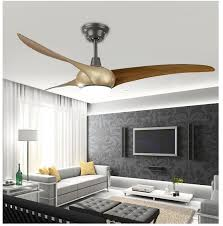 Ceiling Fan Led by Compare Prices On Led Ceiling Fan Online Shopping Buy Low Price