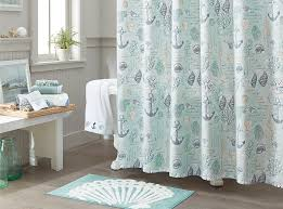 Mimi Shower Curtain Chf Industries Marketers And Manufacturers Of Home Bedding And