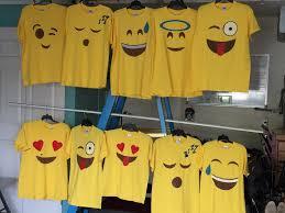best 25 emoji costume ideas on pinterest emoji costume kids