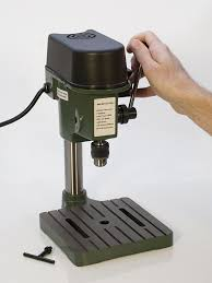 Woodworking Bench Top Drill Press Reviews by Euro Tool Drl 300 00 Drill Press Reviews