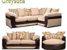 What Is Transitional Style Sofas Center Lovely Sofa Couch Fabric Seat Pholstery