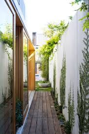 48 best house images on pinterest architecture home and facades