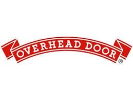 Overhead Door Of Clearwater Kitchen Lovely Overhead Door Kitchener Inside Dissland