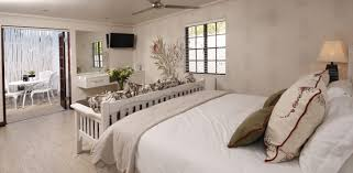 The Potting Shed Bookings by The Potting Shed Guest House Hermanus South Africa
