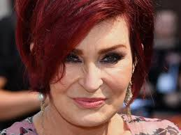 how to get sharon osbournes haircolor sharon osbourne the voice is a gimmick and full of toads