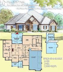architectural design floor plans architectural designs architectural designs house plan with a