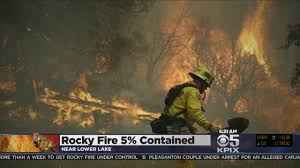 Western Us Wildfires 2015 by What Is Causing California U0027s Wildfires Csmonitor Com