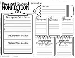 free biography graphic organizer 4th grade free graphic organizers resources lesson plans teachers pay teachers