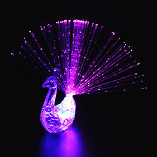 get cheap peacock lights aliexpress alibaba