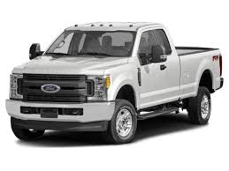 new 2017 ford f 450 chassis for sale temecula ca