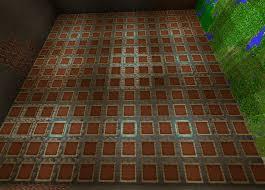 Eq2 Maps Maps The Ancient Gaming Noob