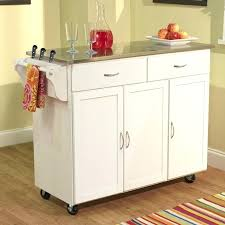 kitchen island cart granite top white kitchen island cart islands and kitchen carts white