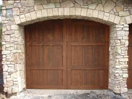 Barn Door San Antonio by Contemporary Door Designs Barn Door With Top Cool Door Designs