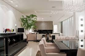 living room designs open plan video and photos madlonsbigbear com living room designs open plan photo 14