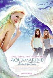 film romantique emma roberts what a girl wants 18 early 00s movies you thought were good but