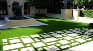 Backyard Paver Ideas Fantastic Images Patio Grass Ideas Best Backyard Pavers Ideas On
