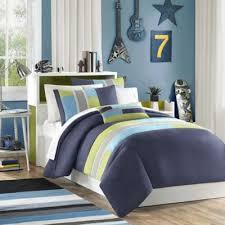 buy cal king comforter sets from bed bath u0026 beyond