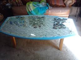 replacement glass table top near me dining toronto tempered 23354