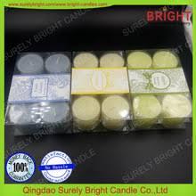 wholesale 6 candles tamil movie download alibaba com