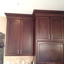 Kitchen Cabinets Tall Full Size Of Kitchen 42 Inch Tall Kitchen Cabinets 9 Inch Kitchen
