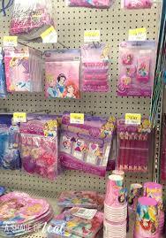 Disney Princess Party Decorations Disney Princess Party Decorations Printable Free Printables