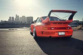 widebody porsche wallpaper 1995 porsche 911 widebody kit rwb coupe cars wallpaper 2048x1360