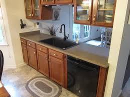 ge under sink dishwasher new under sink dishwasher intended for ge spacemaker the gsm2100gcc