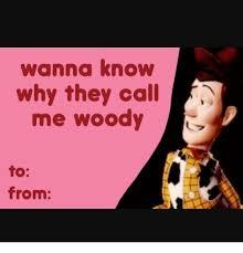 Meme Woody - 25 best memes about woody meme woody memes