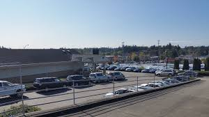 seattle finest motors lynnwood wa read consumer reviews