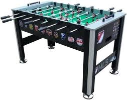 garlando outdoor foosball table fooseball table cover hard top billiard table cover foosball table