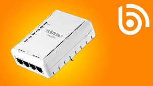 tpl 4052e trendnet tpl 405e homeplug introduction