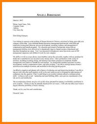 11 human rights cover letter action words list