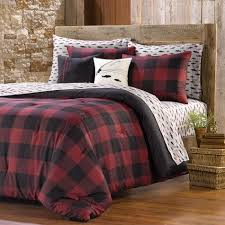 plaid bedding sets nice as bedding sets queen and baby bedding