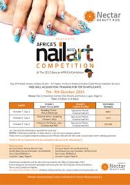 how to be a nail technician nail art ideas