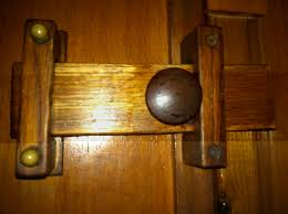 Barn Style Hinges Barn Door Hinges South Africa China Shed Door T Handle Lock
