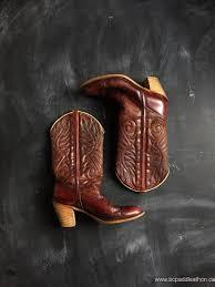 s heeled boots canada womens boots shop capezio 7 1 2 m redcurrant bordeaux